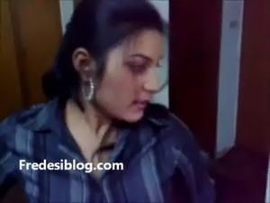 Hindi b grade sex scenes