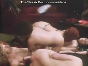 classic porn streaming video