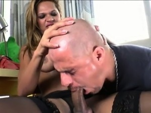 free asian ladyboy porn video
