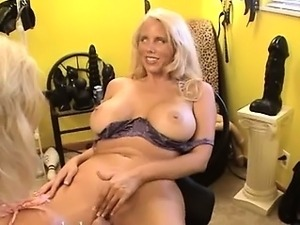 ass pussy fisting