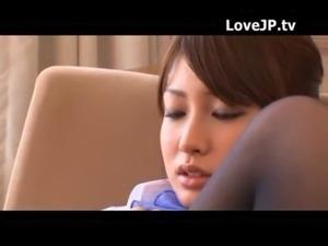 school girl fetish japan