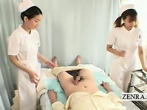girls getting cumshots