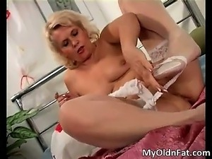 danish naturist girls video