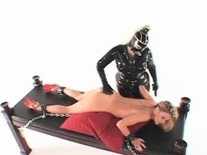 kinky sex positions pictures