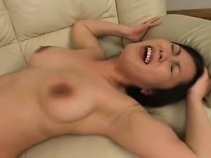 sleep girl sex wake up