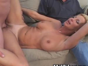 smothering vids fantasy porn