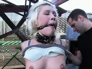 canadian jail sex video