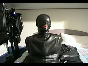 bizarre amateur sex videos
