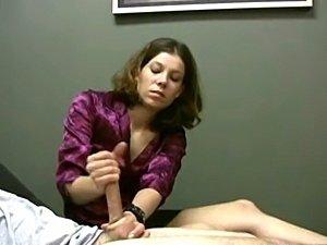 RAMONA: Porn videos premature ejaculation porn