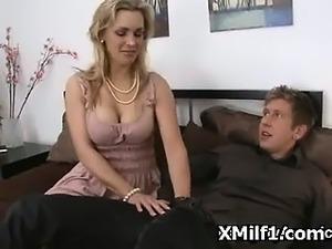 sexy mature nude moms