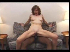 british hardcore video