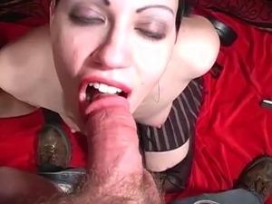 porn mature women smoking video