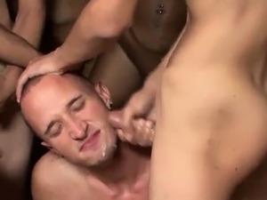 fuck sexy nurse porn