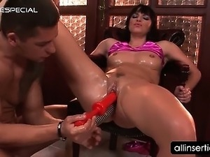 free double penetration porn pictures