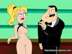 free frigid wife sex lesson cartoons