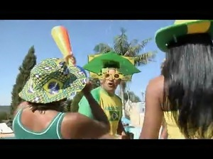 free brazil xxx streaming sex videos