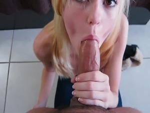 Chloe nicole heavy porn