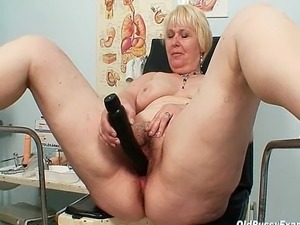 hairy pussy young free