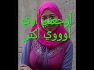 free arabian porn movies