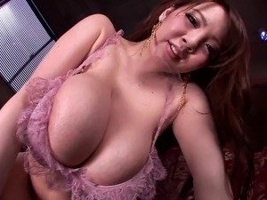 monster cock in wet pussy