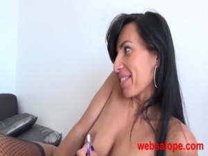 french swingers party orgasm