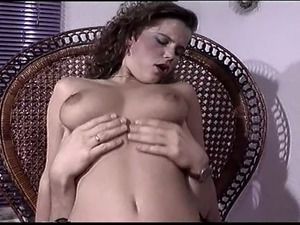german girl getting fucked video