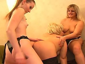 mature lesbian and teen lesbian squirting