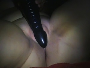 Extreme indian sex