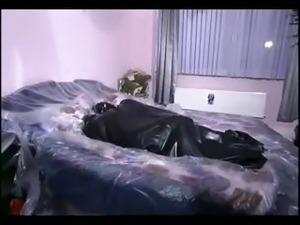free bizarre granny porn movies