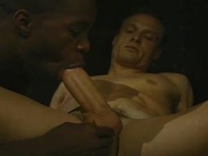 naked army men free porn