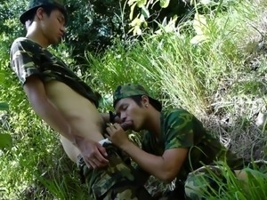 army girl striptease video