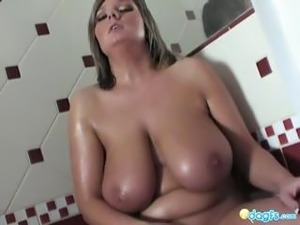 sex bathroom stall drunk video