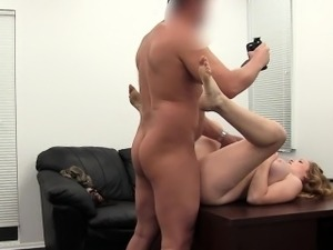 amateur video vacuum cleaner sex