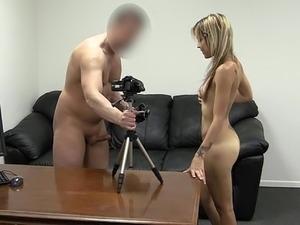 high infidelity porn movie cast