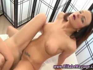 slutload massage erotic lesbian