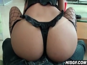 fine ass girl stripping