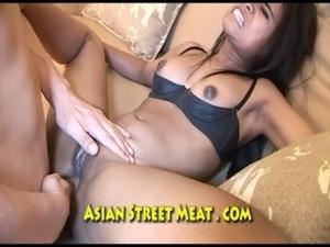 sperm ejaculated in fertile pussy videos