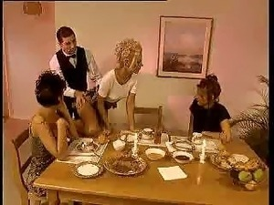 sex french maids videos