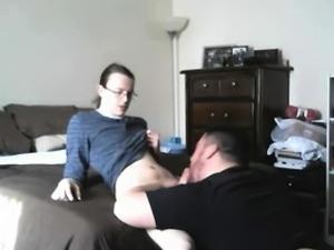 tall ebony porn