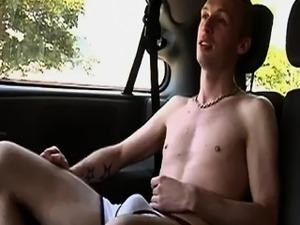 naked car girl photo shoot video