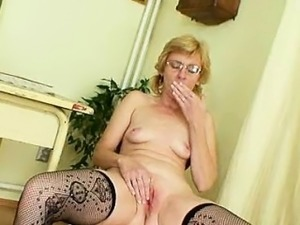 female teacher young student kissing videos