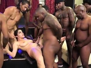 bukkake porn movies long