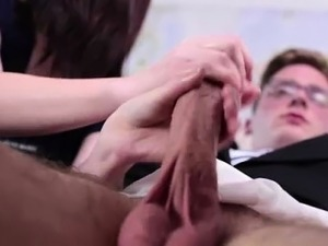 free masturbation handjob movies
