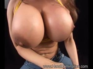 bdsm shemale gap video