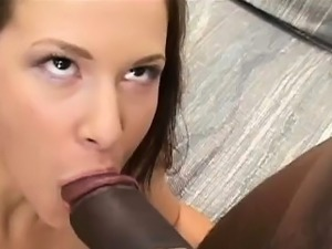 Youporn Mom