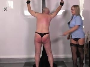 femdom porn galleries