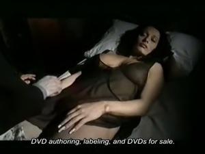 all american girls like anal