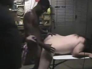 lesbian interracial asslicking anilingus free
