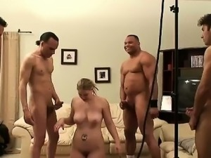 young naked emo girl gangbang