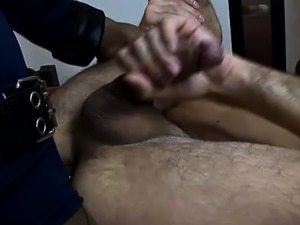 ametuer shemale porn video on